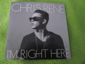 Chris Rene 001