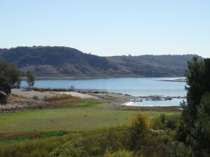 lake casitas nov 2013 007